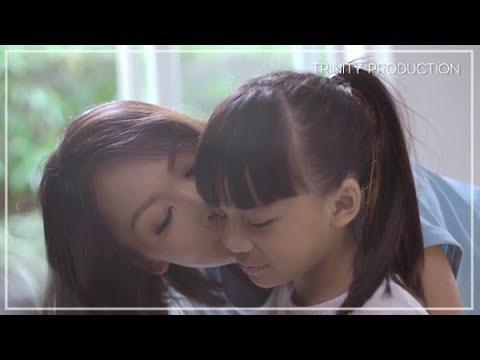 Neona Feat. Nola - Kasih Ibu | Official Video Clip