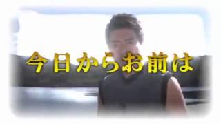 ニコニコ動画より転載。 松岡修造って・・・・・パッションモンスターだ...