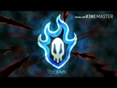 NIGHTCORE Bleach ending 22  Tabidatsu kimi e