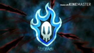 [NIGHTCORE] Bleach ending 22 | Tabidatsu kimi e