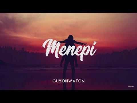 menepi---guyonwaton-cover-[unofficial-lirik]