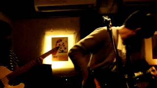 Mount Analogue - Beautiful In French (Live at Route 196)