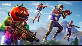Fortnite live Close Encounters LTM / Creative, Fortbyte locations, The soccer skins are back