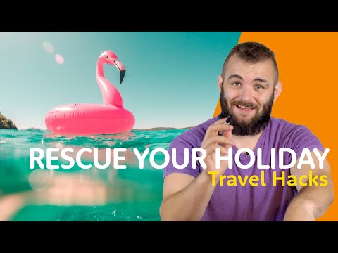 not-yet!-here's-6-things-to-do-before-cancelling-your-trip- -travel-hacks