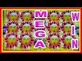 DIAMOND MONEY MAX BET! 😱 Bonus, Bonus, Bonus! - YouTube