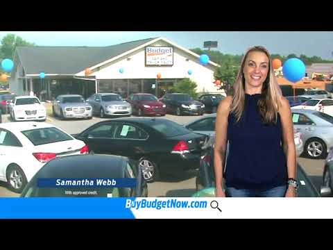 montgomery budget car truck sales used trucks cars and suvs montgomery budget car truck sales