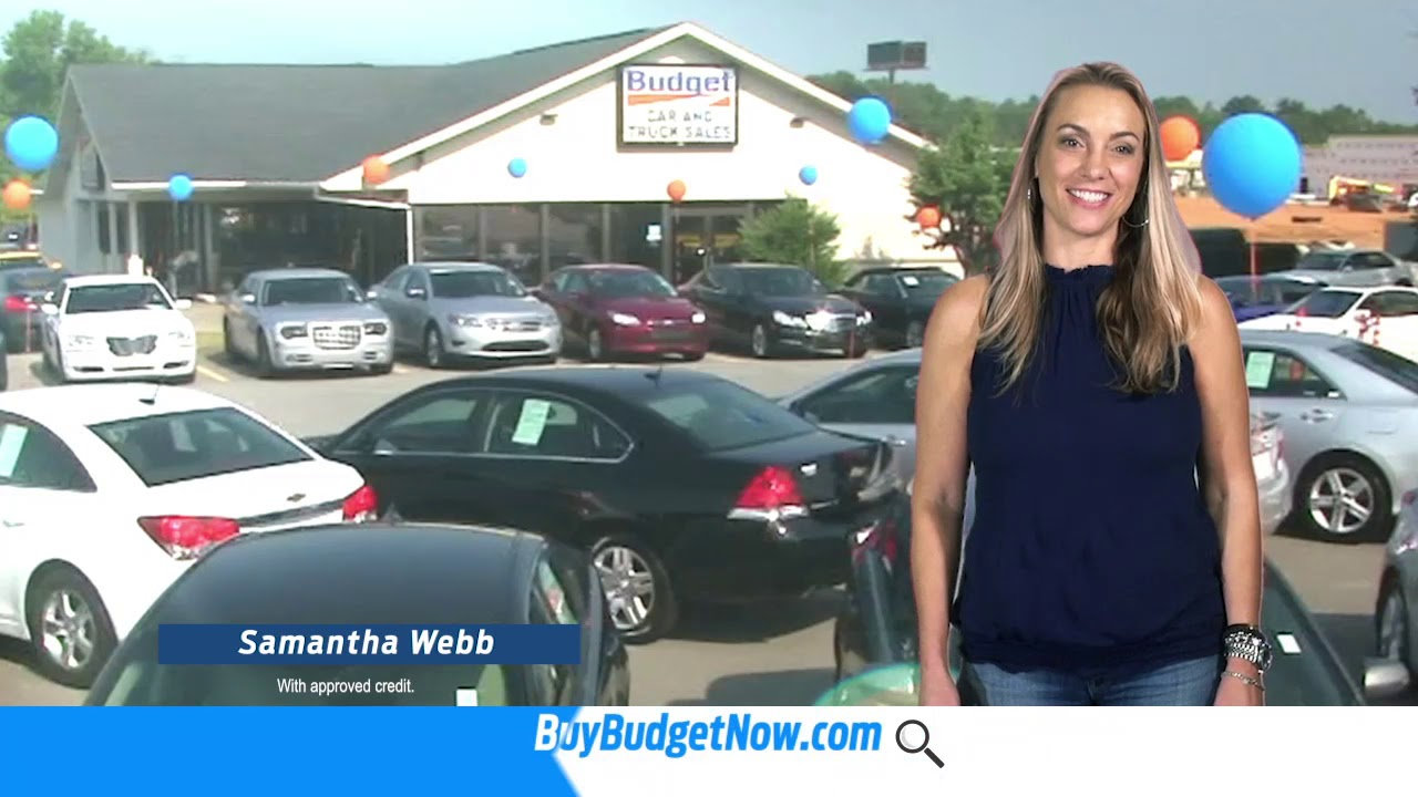Budget Rental Car Sales >> Montgomery Budget Car Truck Sales Used Trucks Cars And