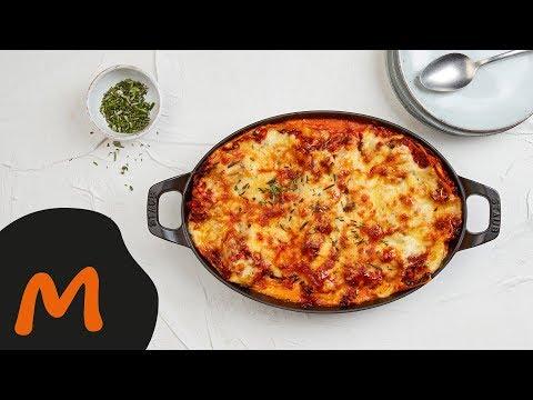 lasagne-–-recette-migusto