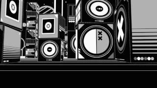 Style da Kid feat Trish & Vic Rippa - Sandglass