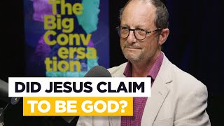 Did Jesus claim t๐ be God? Bart Ehrman vs Peter J Williams