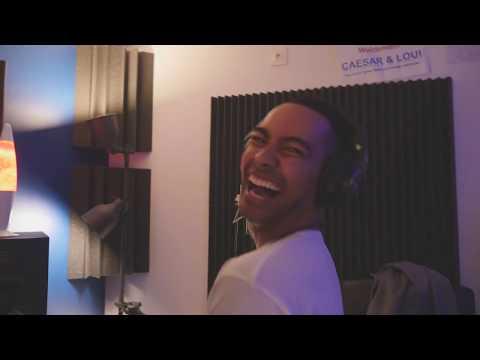 GAC ( Gamaliél Audrey Cantika ) - Suara [ Behind The Song Part 2 ]
