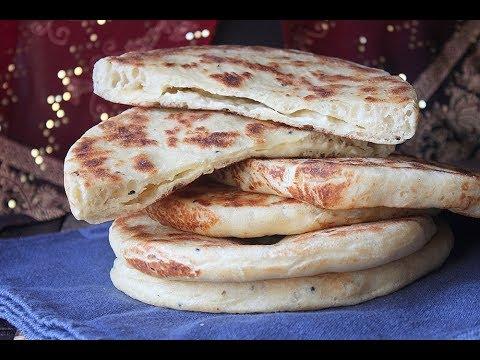 pain-au-fromage-sans-semoule-à-cuire-à-la-poele