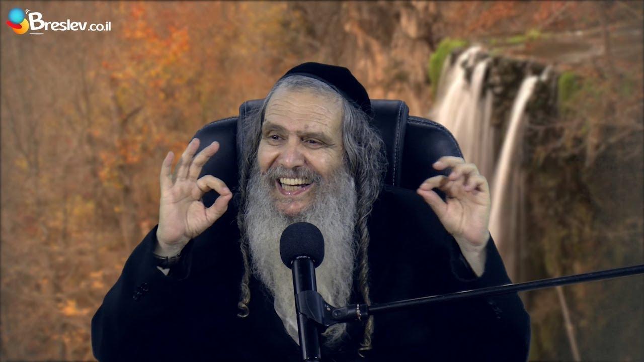 להתאבל על ירושלים ולראות בנחמתה