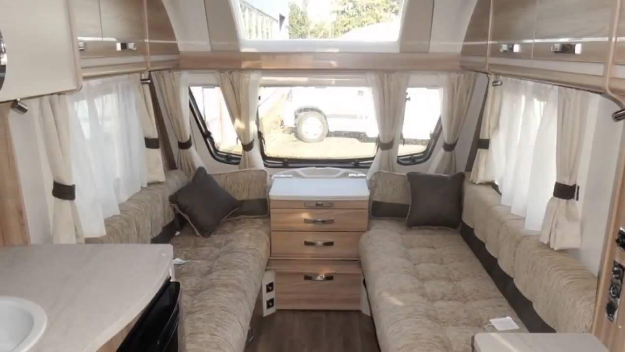Caravan te koop sprite cruzer 460 sr nieuw model 2015 for Bouwvallen te koop