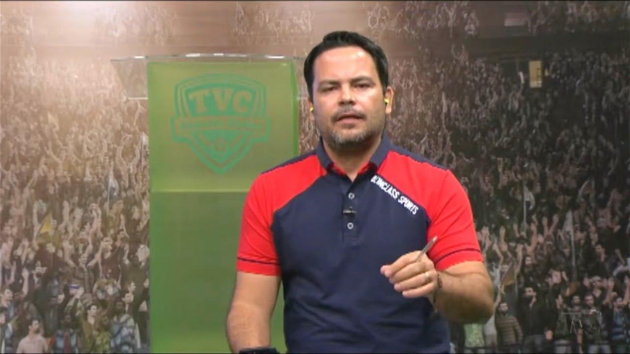 Download TVC ESPORTE CLUBE 25/07/21