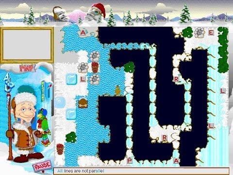 spelling blizzard 19 20 levels 91 96 youtube