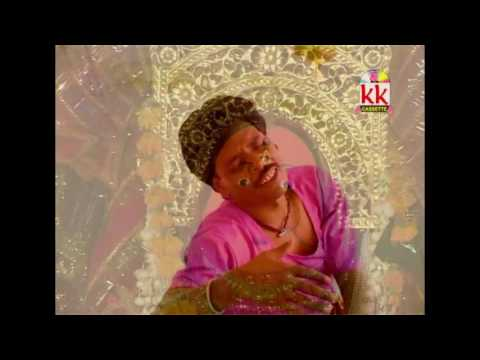 KAB HOHI-SINGER DUKALU YADAW CHHATTISGARHI DEVI GEET VIDEO KK CESSETTE AVM STUDIO RAIPUR 9301523929