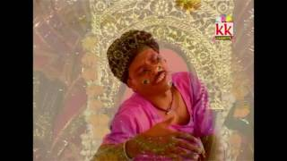 Repeat youtube video KAB HOHI -SINGER DUKALU YADAW JASH GEET KK CESSETTE AVM STUDIO RAIPUR 9301523929