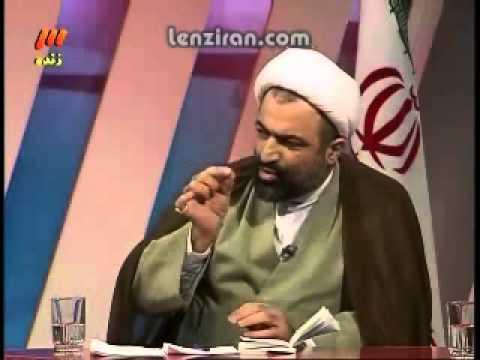 حمید رسایی از هزینههای انتخاباتی کلان میگوید