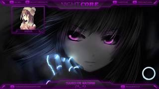 Nightcore - SheepGirl Track Compilation