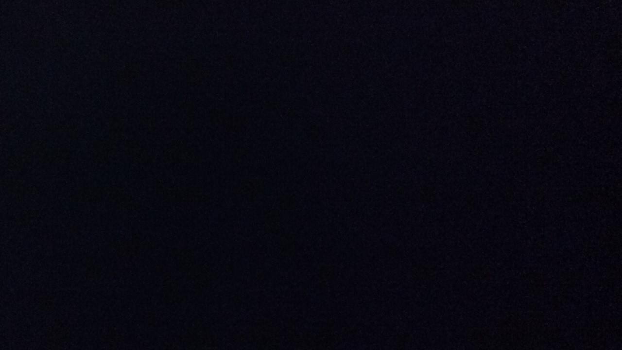 Video Black Screen 11