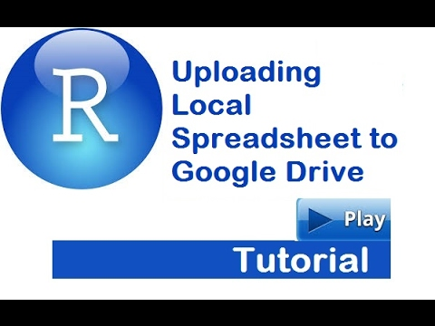 how to cancel upload to google drive