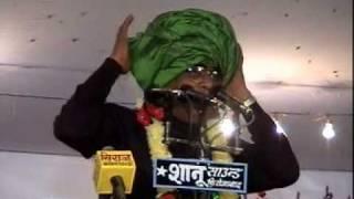 Johar Kanpuri 5