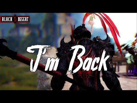 BDO - The Musa is Finally Back!