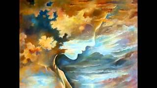 Мираж - Музыка нас связала ( Onehard Power Remix 2014 )