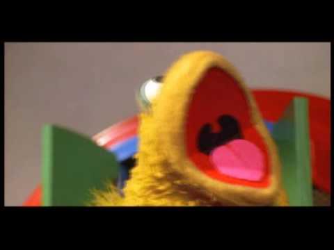 Elmo In Dreamland Part 1 Youtube