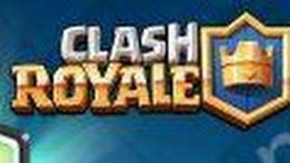 Clash Royale 9 месяцев назад