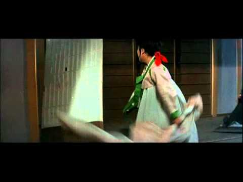 Bruce and Shaolin Kung Fu  1978 trailer
