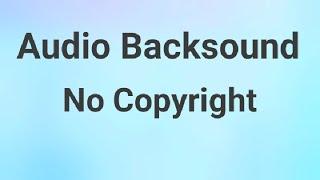 DJ Aku Takut Full Bass ( Enak Buat Mobil ) Mp3