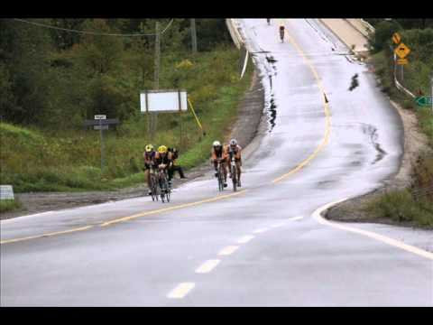 Image result for ironman muskoka canada pictures