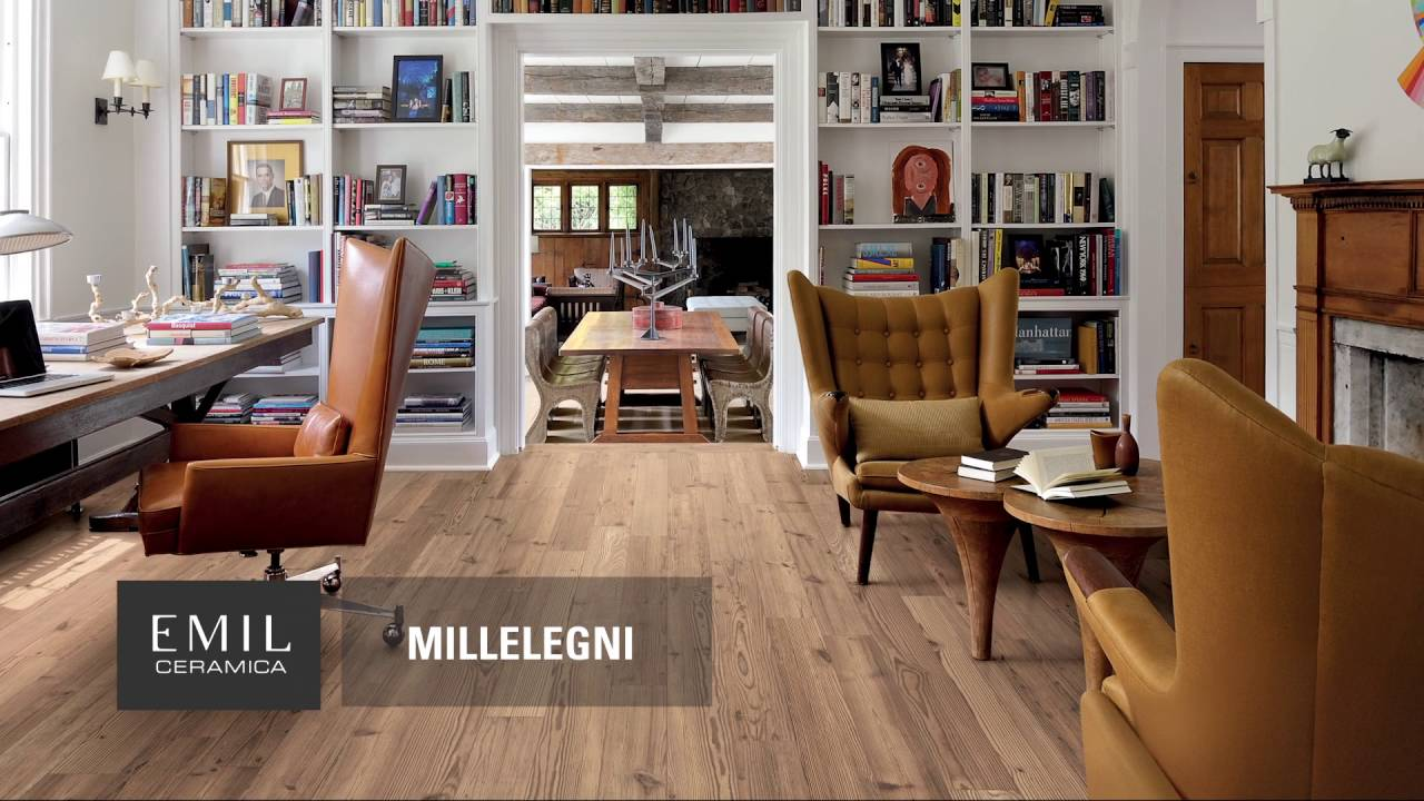 Ceramic And Porcelain Tiles By Ergon Tile Expert