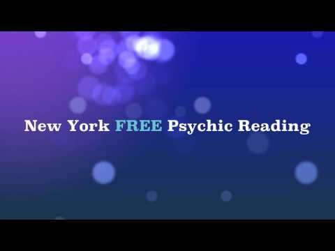 New York FREE Psychic Readings! Online|Horoscopes|Astrology|Tarot Cards|Phones|Live|Accurate!.mov