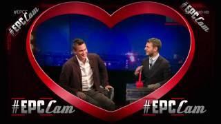 E POI C'È CATTELAN #EPCC –