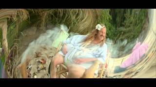 Katerine - Magnum le film (trailer)