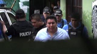 L'ex terrorista Cesare Battisti arriva in Italia