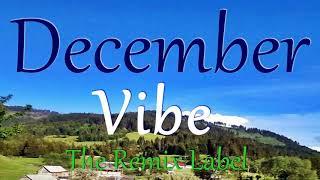 Deephouse December Vibe