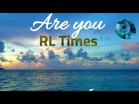 Cách sử dụng Website 0 đồng   File Âm thanh   RL Times