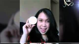 [LAEL Review]Soft Milk Cushion SPF50+,PA+++