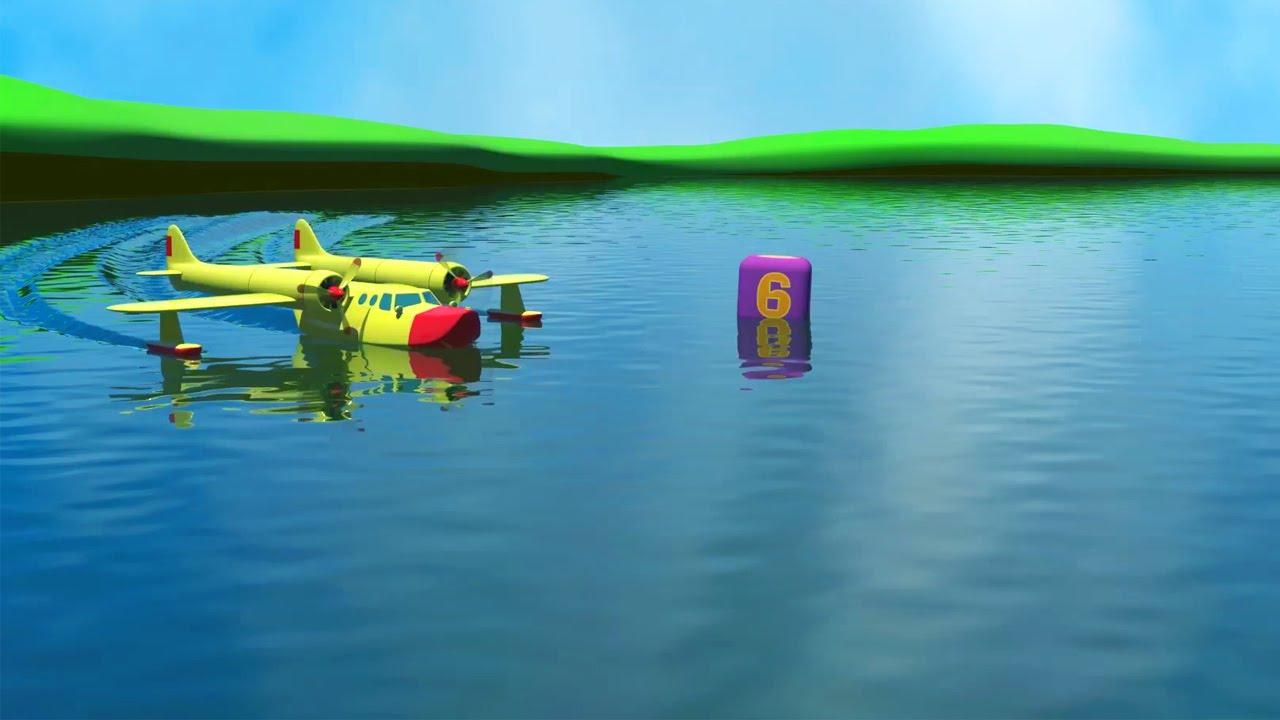 Cartoni animati per bambini cartoni animati per bambini all