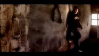 Teledysk: Massey feat. Pelson - Nowa jakość