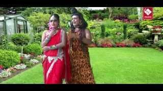 I Love You Gaura HD Quality