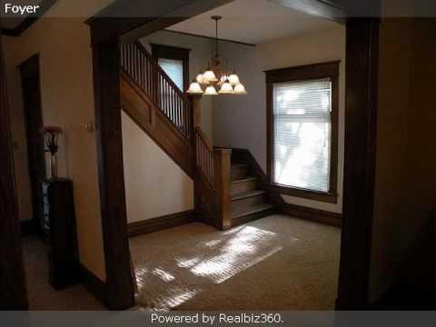 Real estate for sale in Grand Ledge Michigan - 11678