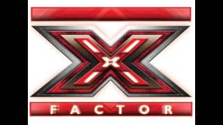 Grzegorz Hyży - Too Much Love Will Kill You (X Factor 2013)