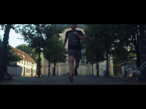Trailer 31. Unabhängiges FilmFest Osnabrück 2016
