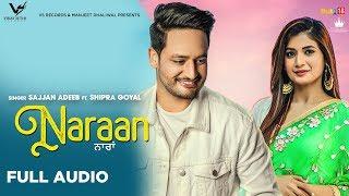 Sajjan Adeeb & Shipra Goyal - Naraan | Music Empire |  VS Records | Latest Punjabi Songs 2018