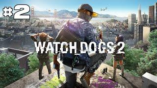 Call Of Duty Black Ops 3 - Coop avec Tix #1 [HD]